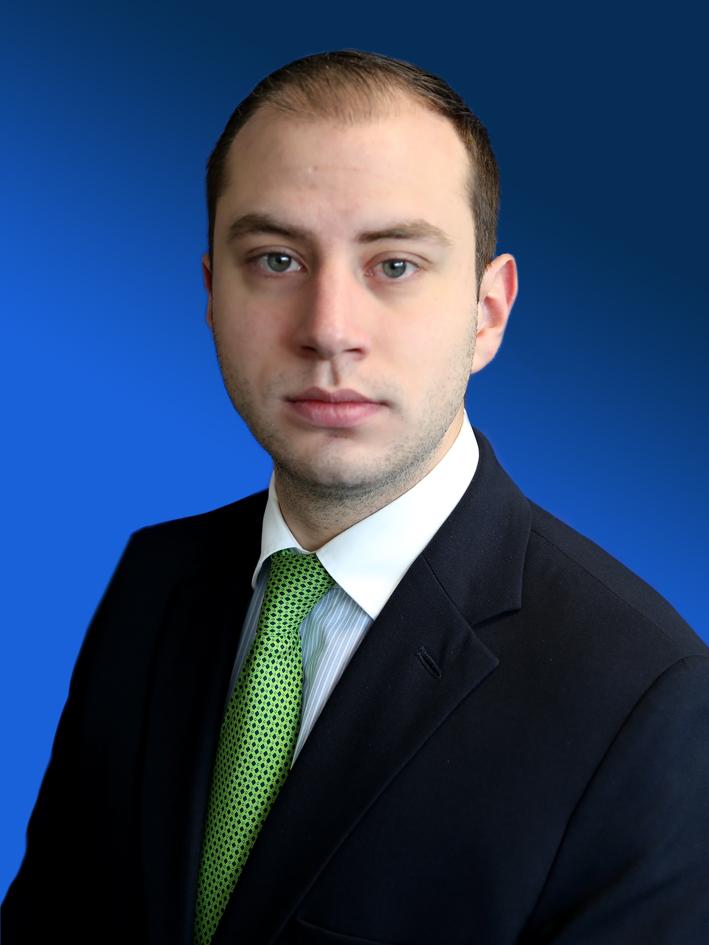 Giovanni Bisogno