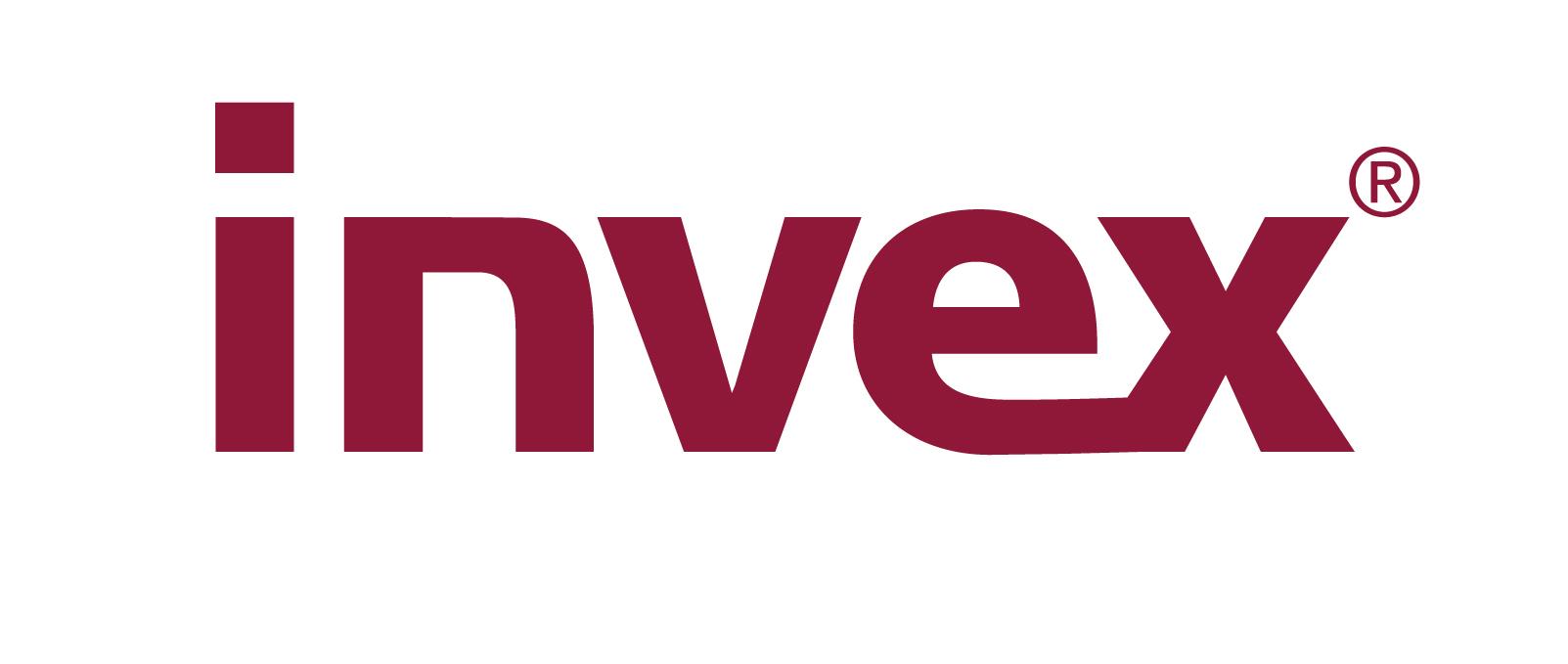 INVEX Análisis